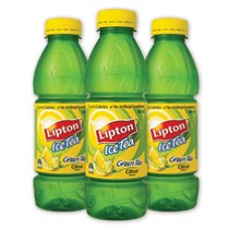 :Lipton Ice Green Tea