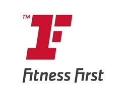 :Fitness First