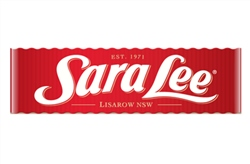 Sara Lee Incredibly