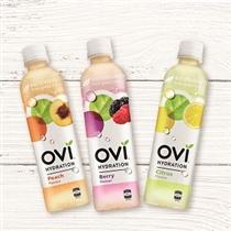 OVI Hydration