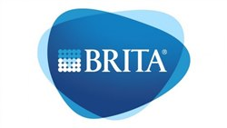 :Brita fill&go Active