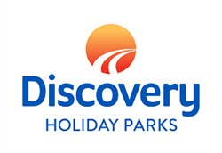 Discovery Holiday Parks