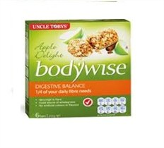 BODYWISE Digestive Balance
