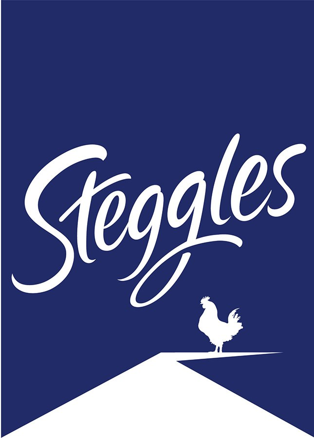 Steggles Turkey