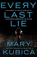 :Every Last Lie by Mary Kubica