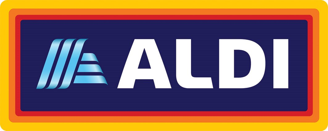 :ALDI Creative Lunches