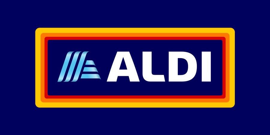 ALDI Laundry