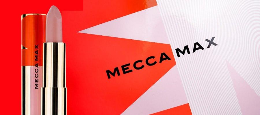 MECCA MAX
