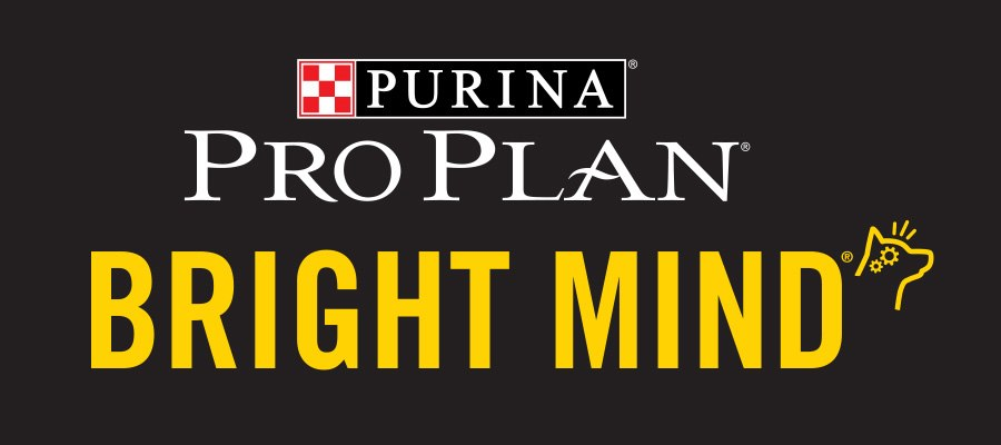 PRO PLAN BRIGHT MIND