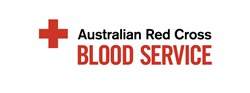 :Red Cross Blood Service 2013