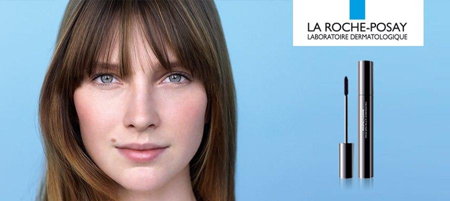 La Roche-Posay Cosmetics