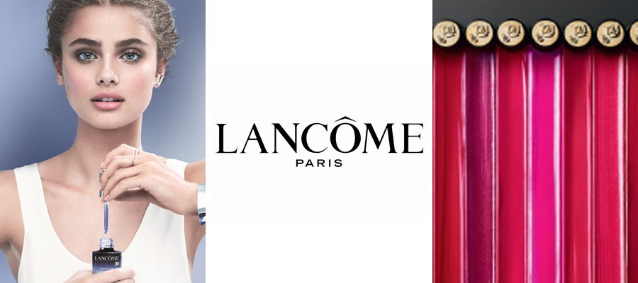 :Lancome Partnership