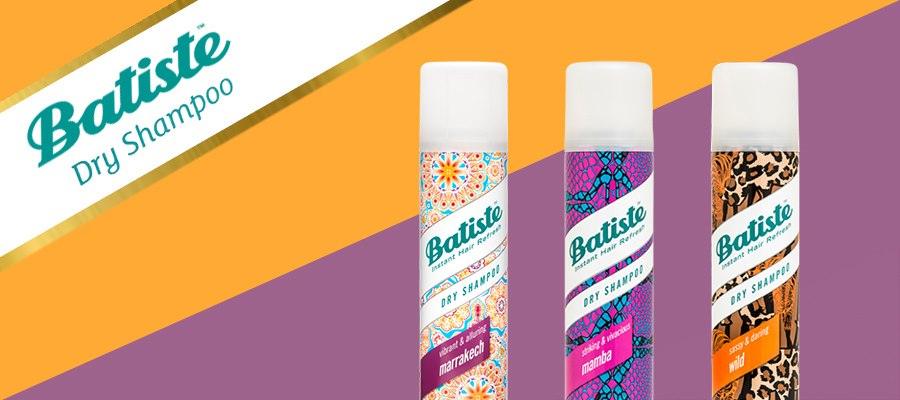 :Batiste 2018 Partnership - December