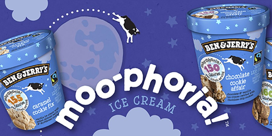 :Ben and Jerry's Moophoria