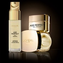 L'Oréal Age Perfect Cell Renewal