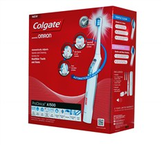 :Colgate® ProClinical™ A1500