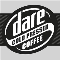 Dare Cold Pressed Coffee