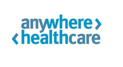 :Anywhere Healthcare