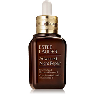 :Estee Lauder Advanced Night Repair