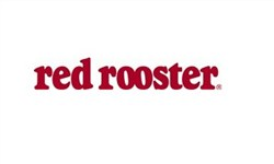 :Red Rooster