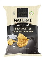 :Natural Chip Company