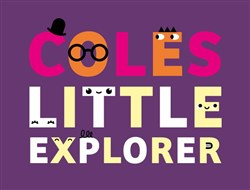 Coles Little Explorer