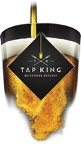 Tap King