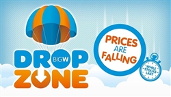 :BIG W Drop Zone