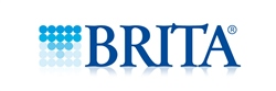 BRITA Fill and Serve