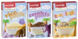 Freedom Foods Kids Cereal