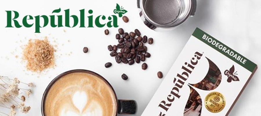 Republica Organic