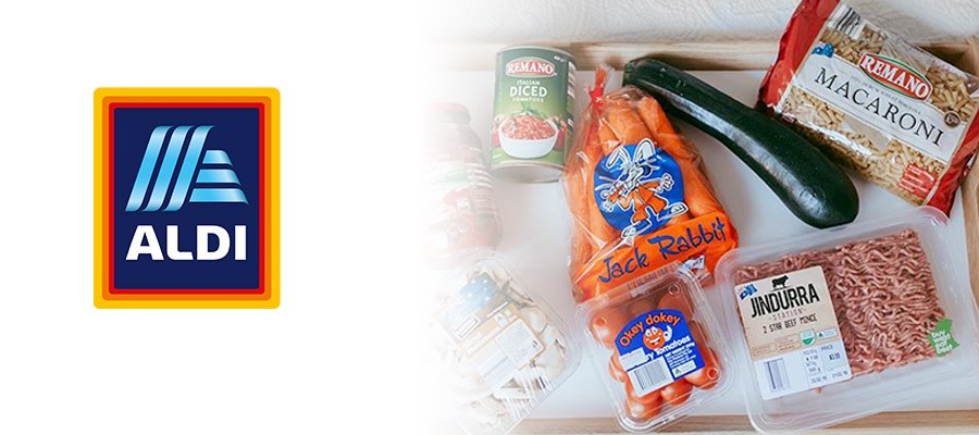 ALDI People's Picks