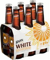 Hahn White