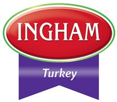 Ingham Turkey