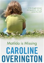 :Matilda is Missing