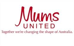 Mums United